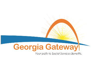 Georgia Gateway Gov Renew my Benefits Online
